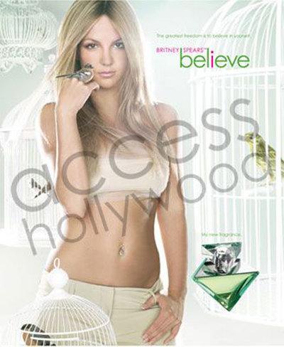 Britneyspears_believe