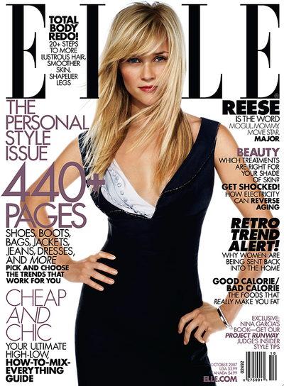 Reesewitherspoon01