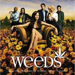 Weedsseason2