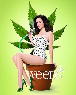 Weedsseason4promoposter