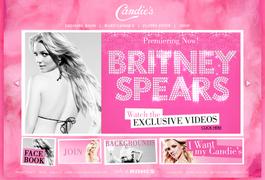 Britneyspearscandiestop