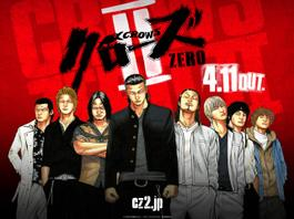 Crowszero2_wallpaper_comic