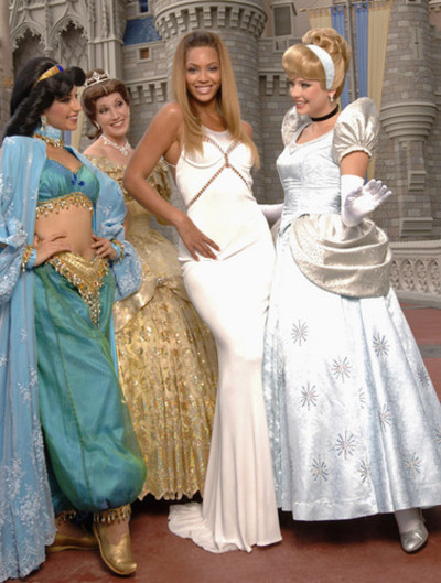 Beyonce_princess_disney01_l
