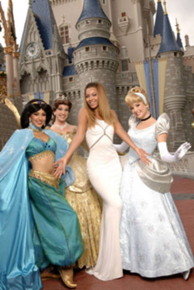 Beyonce_princess_disney02