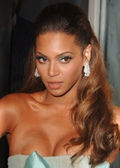 Beyoncerack2