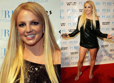 Britney1231