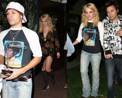 Britney_0_0