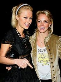 Britney_paris