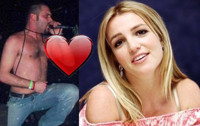 Britneyjasonfilyaw2