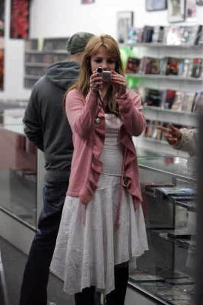 Britneymusicstore2