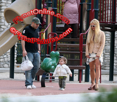 Britneyspears01_2