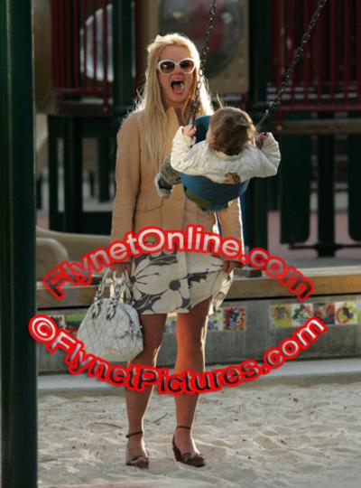 Britneyspears02_1