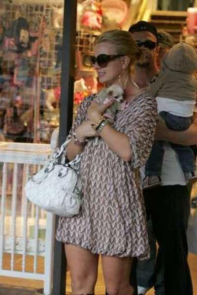 Britneyspears05_1