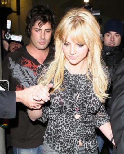 Britneyspearsbrandondavis2