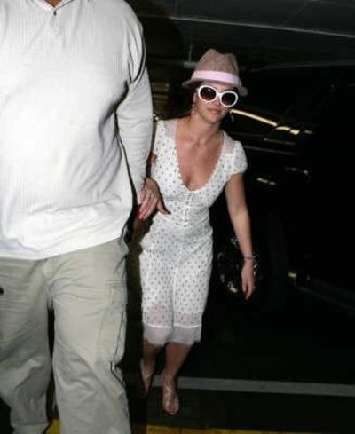 Britneyspearsdr