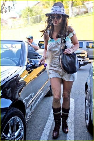 Britneyspearsscrap
