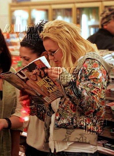 Britneyspearstabloids