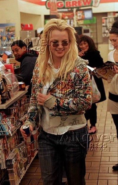 Britneyspearstabloids3