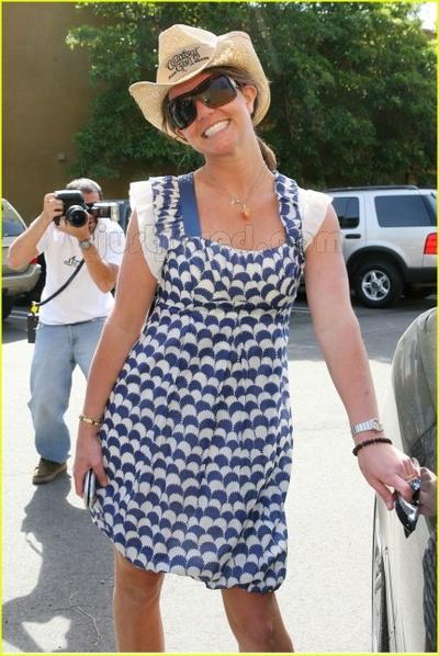 Britneysperasshosp