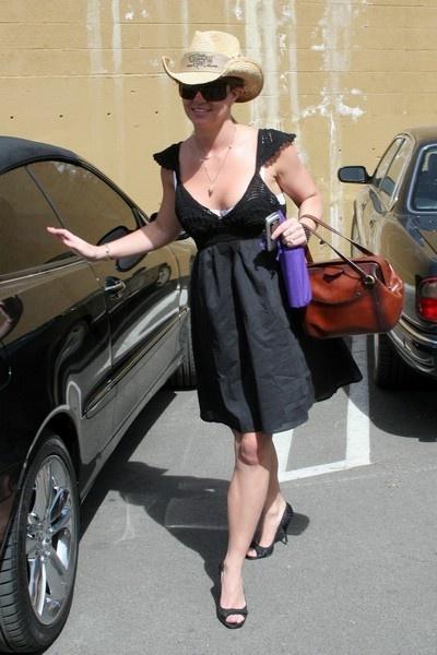 Britneysperasshosp3