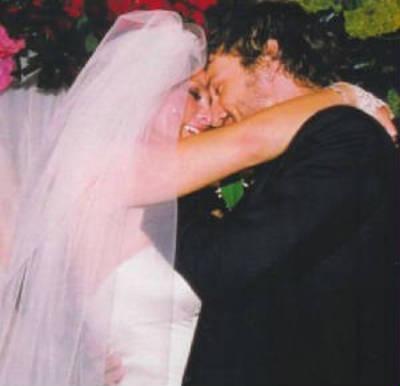 Britneysprearskevinwedding_1