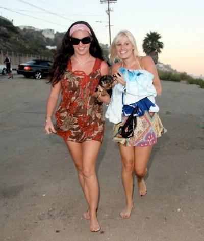Britneyunder4