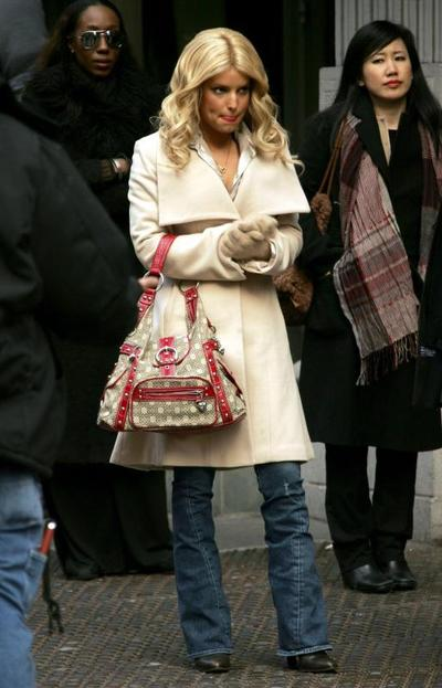 Jessica_simpson_11_wenn1162874preview
