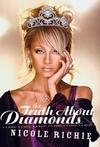 Nicolerichie_diamonds03