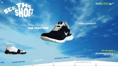 Nikefreehp_3