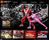 Nikeid01_3