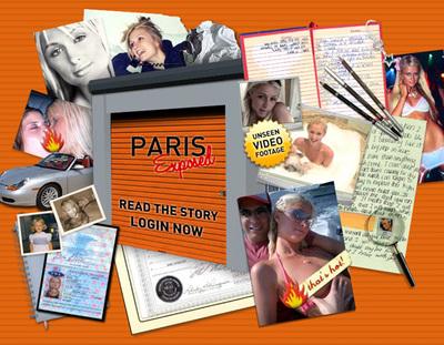 Parisexp0701241