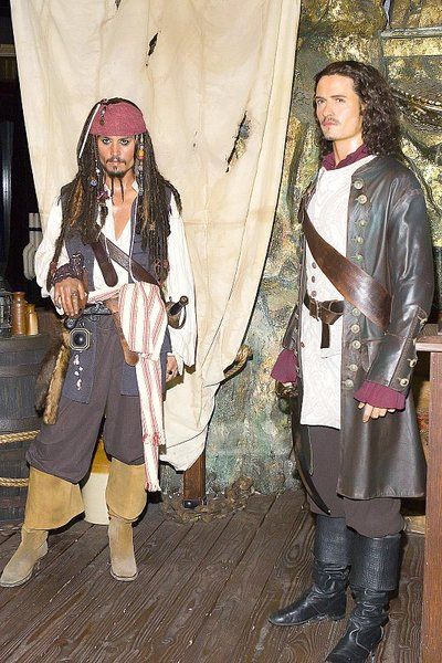 Pirates_caribbean_002_wenn1329829preview