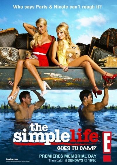 Simplelife2